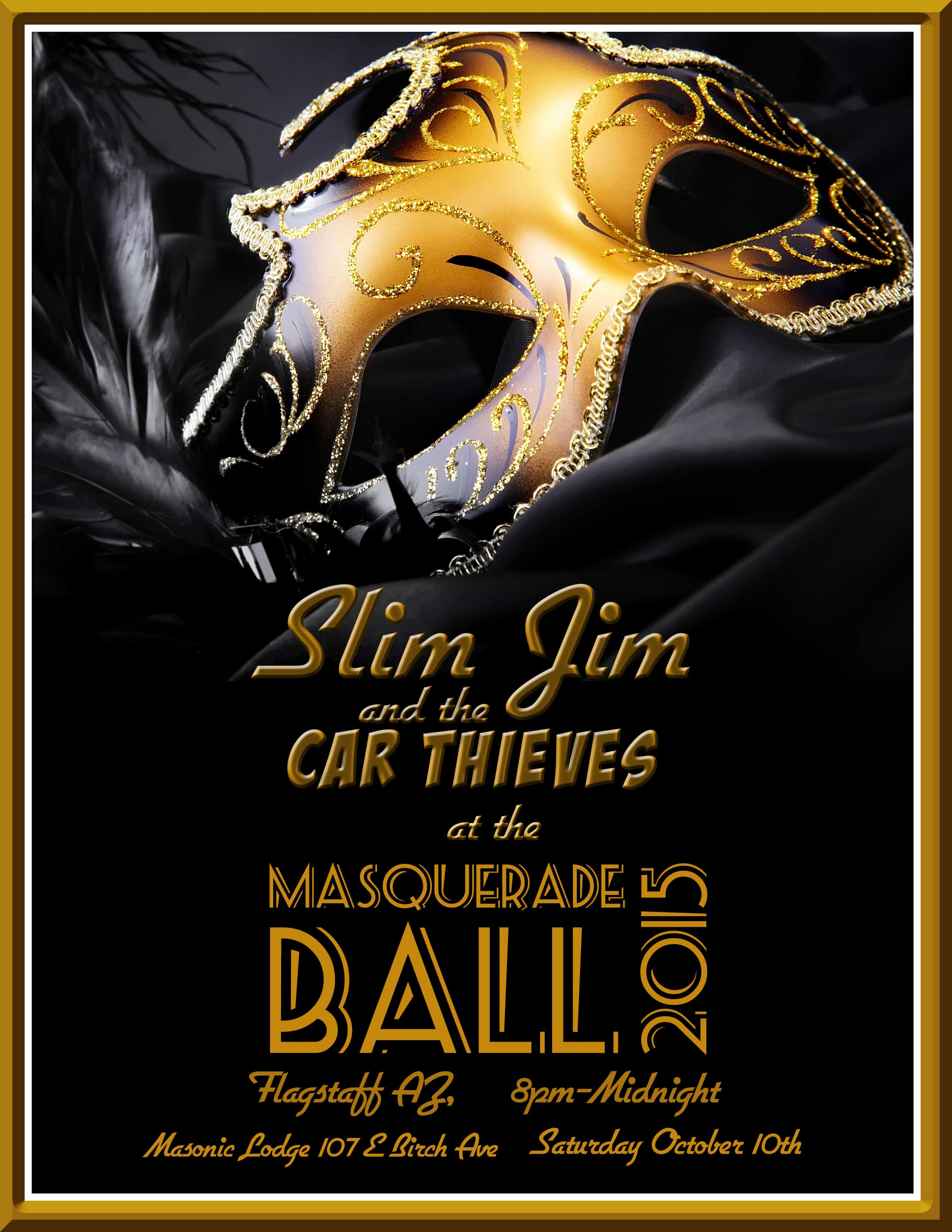 Facebook-Masquerade-Ball-Post Updated (1)