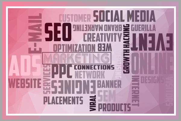 Estevan Bellino Marketing, Graphic Design, Brand Development Phoenix Arizona
