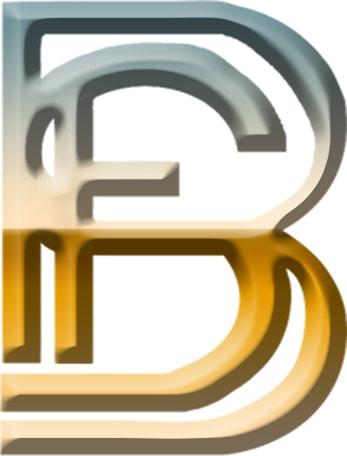 Small BFS Logo