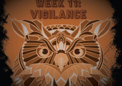 Vigilance-Master