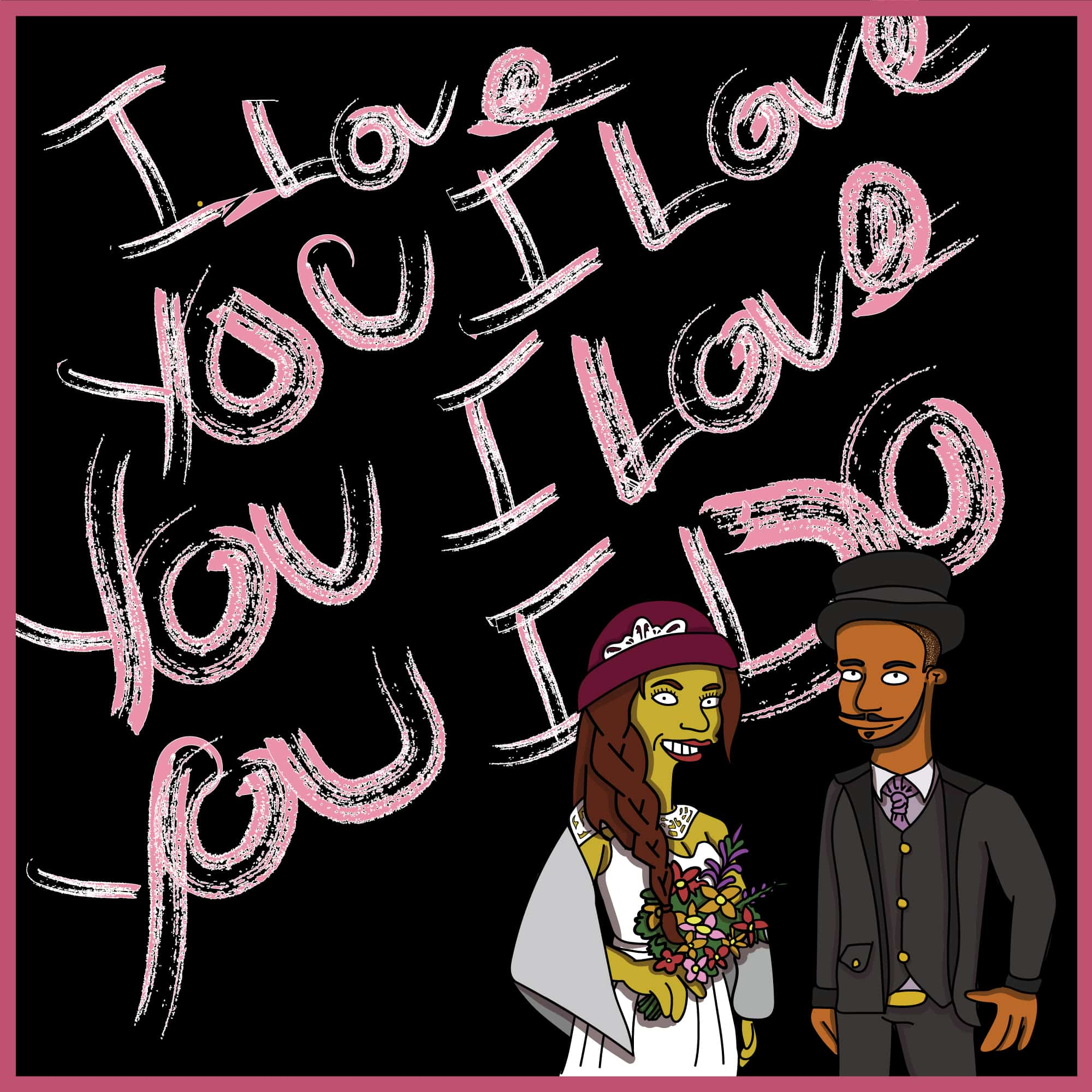 La-La-Love-You