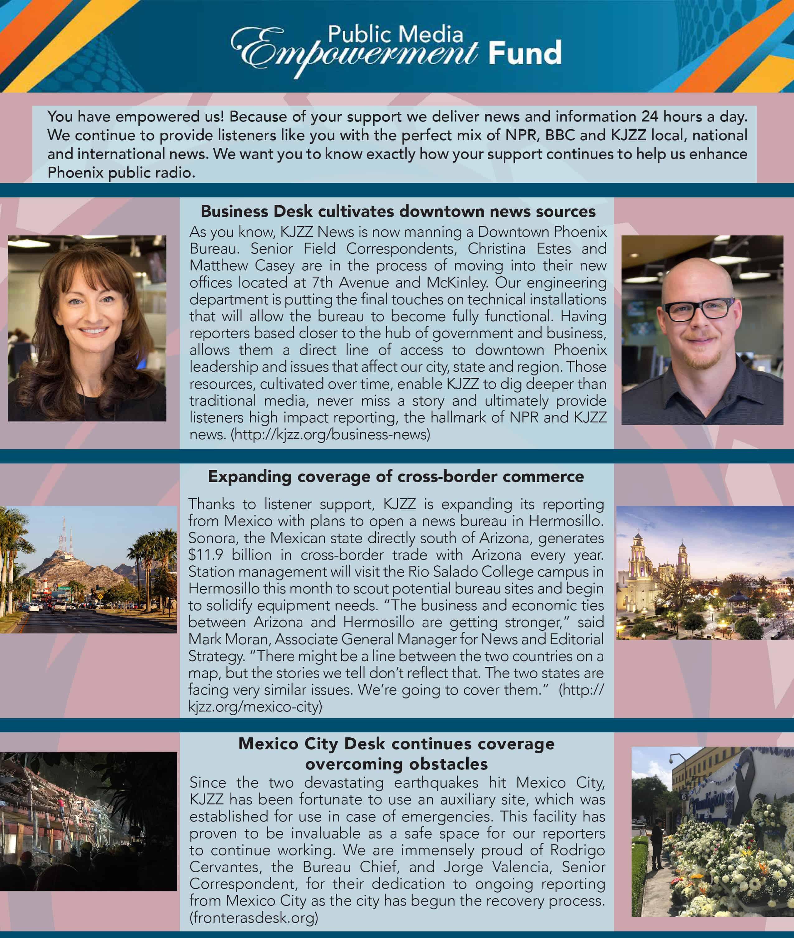 KJZZ-Empowerment Report Fall 2017-1