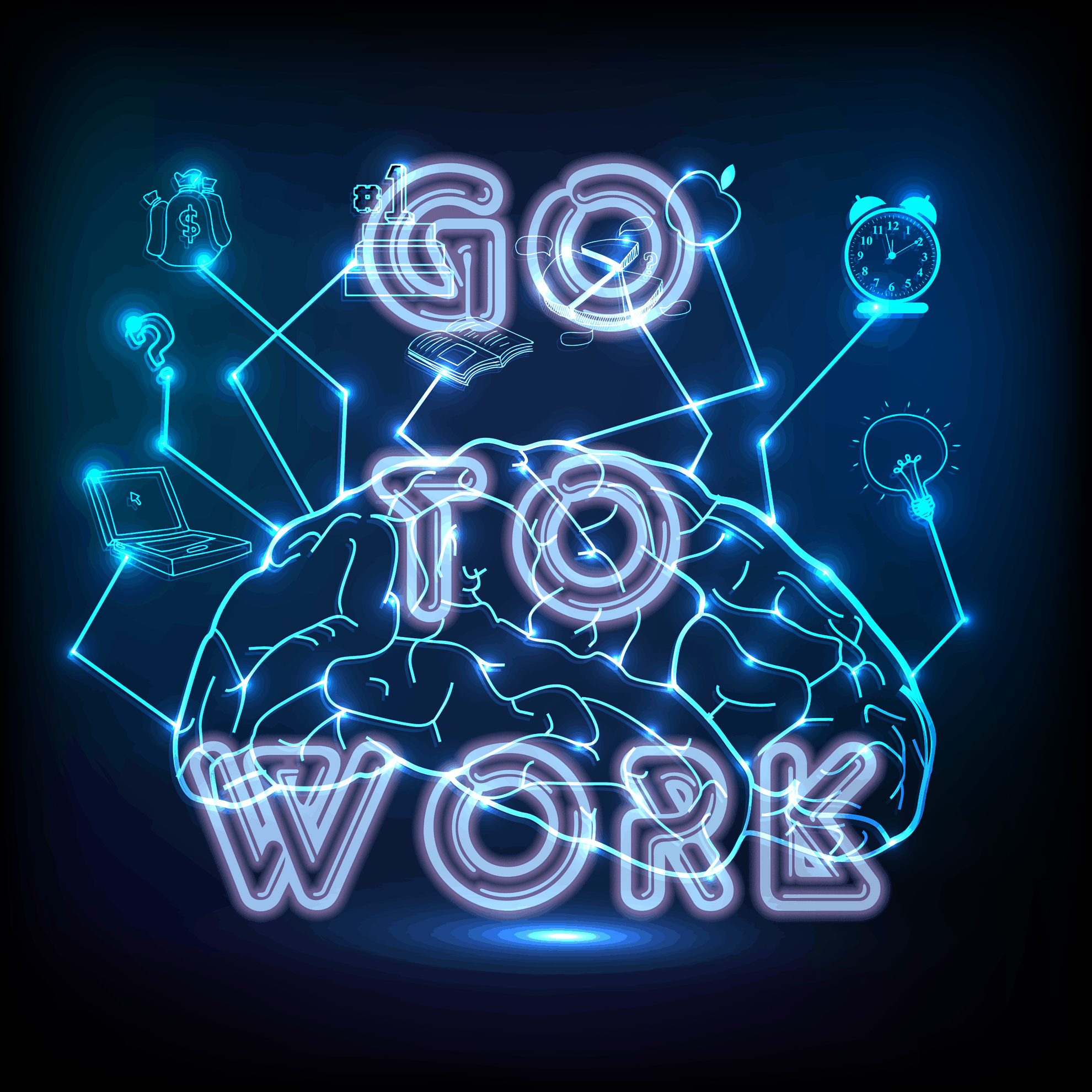 Go-To-Work