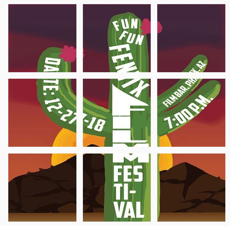 Screenshot_2020-01-18 Fun Fun Fenix Film Festival ( funfunfenix) • Instagram photos and videos